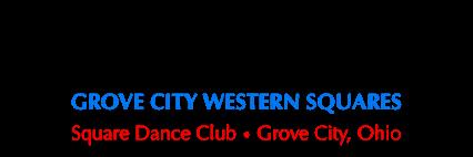Grove City Western Squares